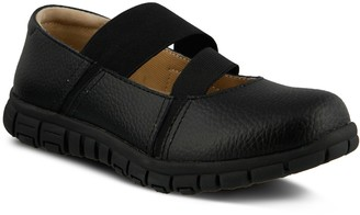 Spring Step Zuberi Women's Mary Jane Shoes