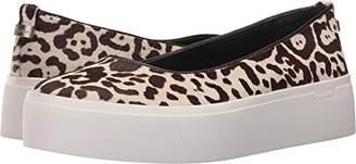 Calvin Klein Women's Janie Sneaker
