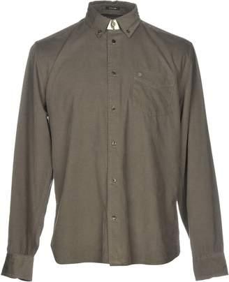 Wrangler Shirts - Item 38750827FC