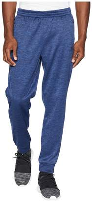adidas Team Issue Fleece Jogger Men's Casual Pants