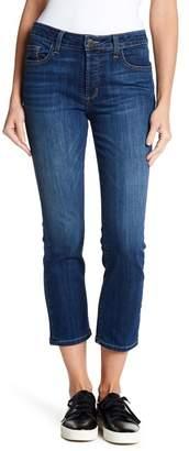Siwy Denim Janie Skinny Jeans