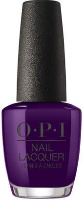 OPI PRODUCTS, INC. OPI Nail Polish
