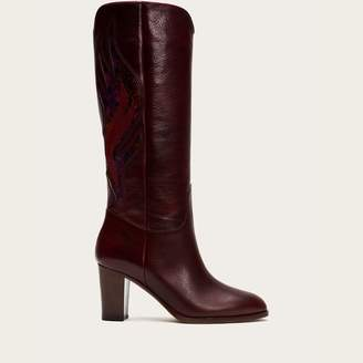 The Frye Company June Flame Tall