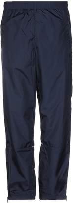 Acne Studios Casual pants - Item 13321048IT