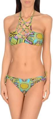 MISS BIKINI Bikinis - Item 47217871