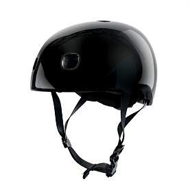 Micro Scooters Micro Kids Helmet - Black - Small