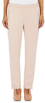 Stella McCartney Women's Tamara Jogger Pants