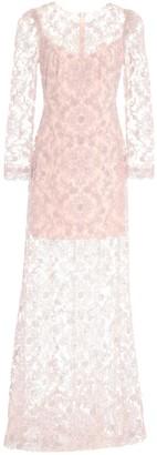 Tadashi Shoji Long dresses - Item 34938619CG