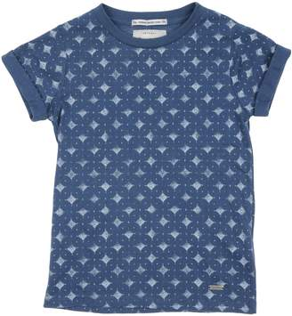Pepe Jeans T-shirts - Item 12001646