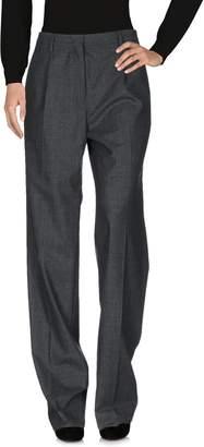 Jil Sander Casual pants