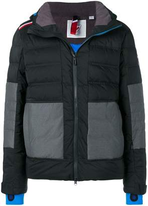 Rossignol Hiver Down jacket
