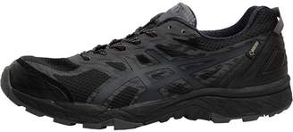 Asics UK Hommes Gel De Chaussures Chaussures De Course ShopStyle UK a86c945 - canadian-onlinepharmacy.website