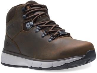 Wolverine Bodi Men's Waterproof Hiking Boots