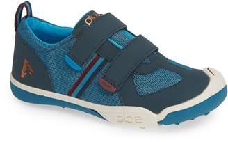 Plae Charlie Customizable Sneaker