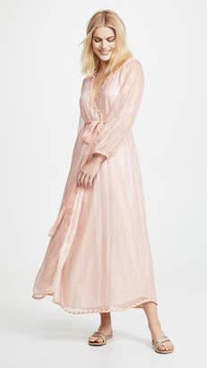 MISA Misha Dress