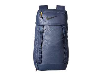 Nike Vapor Speed Backpack - All Over Print