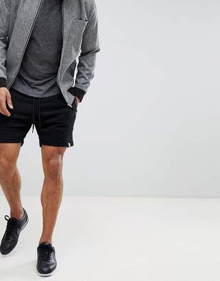 Jack and Jones Core Jersey Short With Heat Sealed Pocket