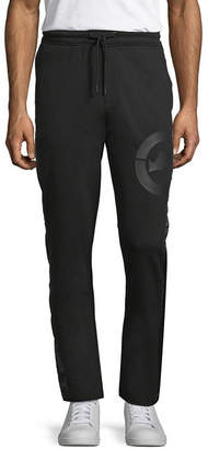 Ecko Unlimited Unltd Fleece Jogger Pants
