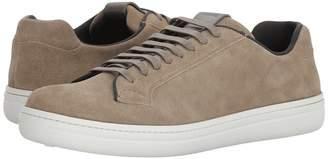Church's Mirfield Sneaker