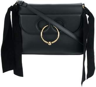 J.W.Anderson Pierce ribbon bag