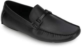 Kenneth Cole Reaction Sound Driving Loafer