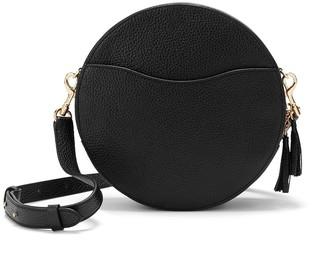 Cuyana Circle Crossbody Bag