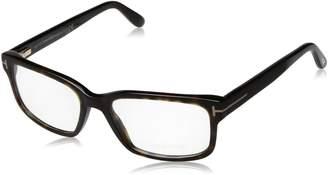 Tom Ford TF 5313 052 Havana Eyeglasses