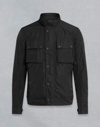 Belstaff Racemaster Jacket Black