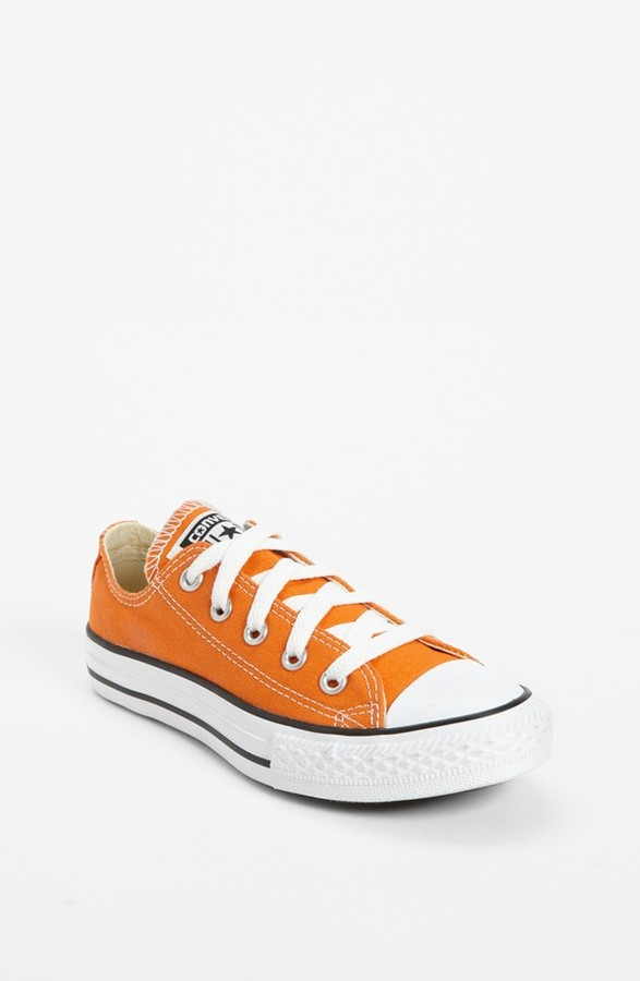 Converse Chuck Taylor® 'Specialty' Sneaker (Toddler & Little Kid)