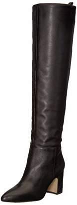 Sam Edelman Women's Hutton Knee High Boot,10.5 M US