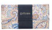 Galliano Wallets