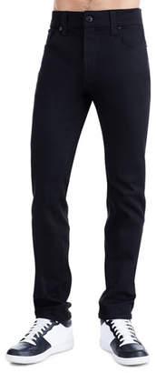 True Religion Men's Rocco Cotton/Lyocell Pants