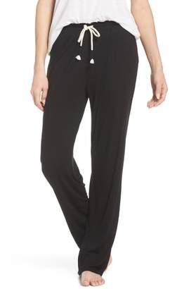 Make + Model Lounge Pants