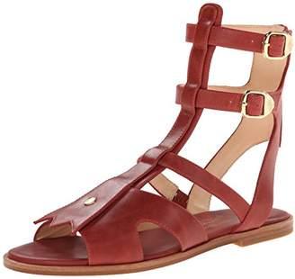 Vivienne Westwood Women's Cullen Gladiator Sandal
