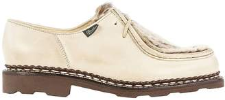 Paraboot Oxford Shoes Oxford Shoes Women