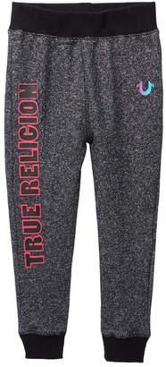 True Religion Sporty Sweatpant (Little Girls)