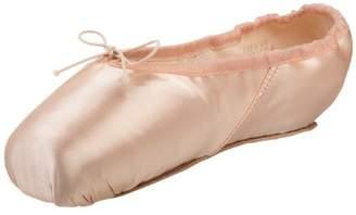Capezio Women's Pli II Pointe Shoe