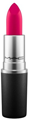MAC Pink Lipstick - All Fired Up (M) $17.50 thestylecure.com