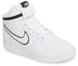 Nike Vandal High Top Sneaker