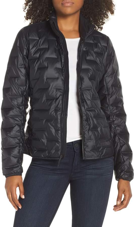 bc9532b86cd13 down jacket ShopStyle | Wishmindr, Wish List App