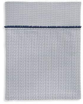 Nina Ricci Theoreme Flat Sheet
