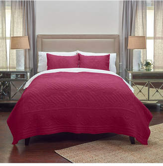 Riztex Usa Moroccan Fling Twin Xl Quilt