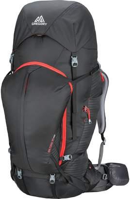 Gregory Baltoro Pro 95L Backpack
