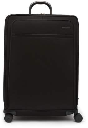 "Hartmann Extended Journey 31"" Expandable Spinner Case"