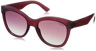 Polaroid Women's Pld 4040/S Q3 I3X Sunglasses