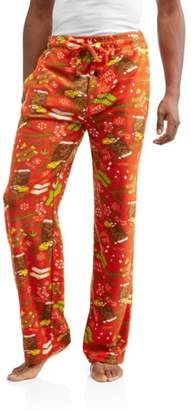 Star Wars Not so Chewie Men's Sleep Pant