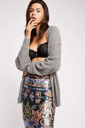 Bali Nova Baby Skirt