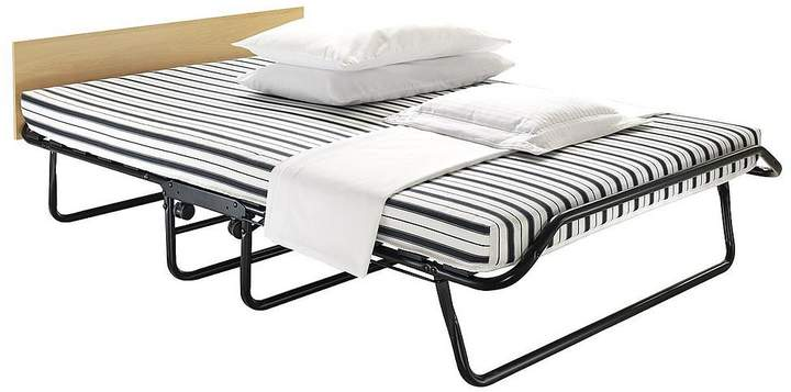 Jaybe Emperor Small Double Guest Bed