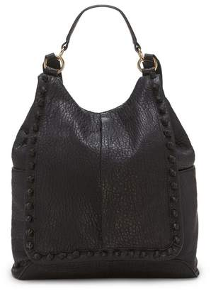Vince Camuto Axmin – Textured Backpack