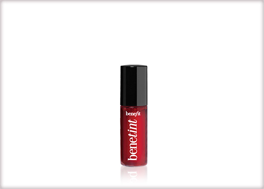Benefit Benetint Deluxe Sample Rose-Tinted Lip & Cheek Stain